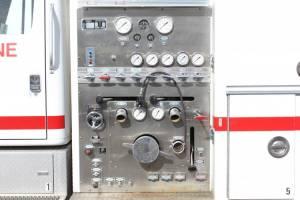 z-1299-NST-1994-E-One-Pumper-Refurbishment-14