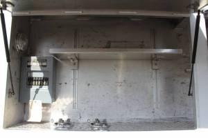 z-1299-NST-1994-E-One-Pumper-Refurbishment-16