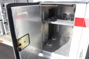 z-1299-NST-1994-E-One-Pumper-Refurbishment-17