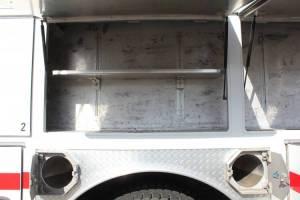z-1299-NST-1994-E-One-Pumper-Refurbishment-19