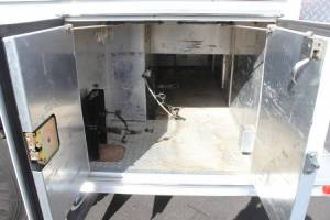 z-1299-NST-1994-E-One-Pumper-Refurbishment-21