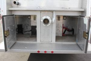 z-1299-NST-1994-E-One-Pumper-Refurbishment-22