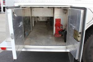 z-1299-NST-1994-E-One-Pumper-Refurbishment-23