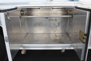 z-1299-NST-1994-E-One-Pumper-Refurbishment-25