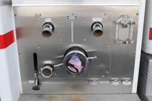 z-1299-NST-1994-E-One-Pumper-Refurbishment-26