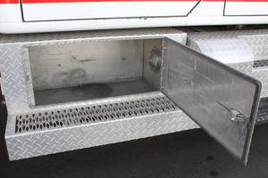 z-1299-NST-1994-E-One-Pumper-Refurbishment-27