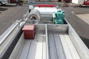 z-1299-NST-1994-E-One-Pumper-Refurbishment-28