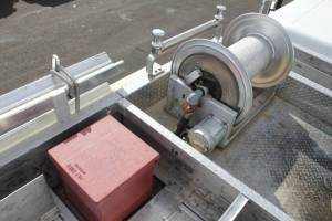 z-1299-NST-1994-E-One-Pumper-Refurbishment-29