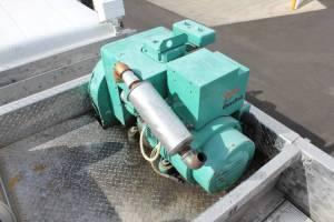 z-1299-NST-1994-E-One-Pumper-Refurbishment-30