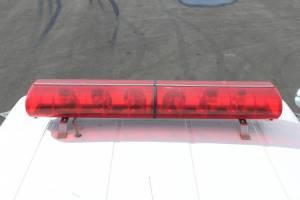 z-1299-NST-1994-E-One-Pumper-Refurbishment-31