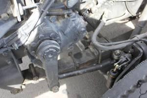 z-1299-NST-1994-E-One-Pumper-Refurbishment-34