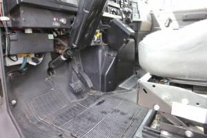 z-1299-NST-1994-E-One-Pumper-Refurbishment-38