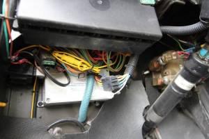 z-1299-NST-1994-E-One-Pumper-Refurbishment-40