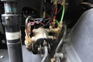 z-1299-NST-1994-E-One-Pumper-Refurbishment-41