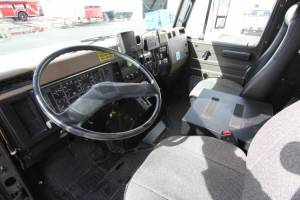 z-1299-NST-1994-E-One-Pumper-Refurbishment-42