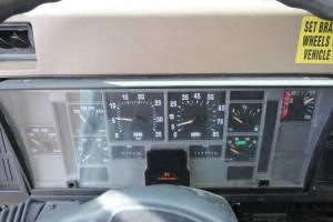 z-1299-NST-1994-E-One-Pumper-Refurbishment-44