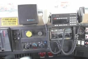 z-1299-NST-1994-E-One-Pumper-Refurbishment-45