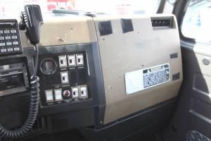z-1299-NST-1994-E-One-Pumper-Refurbishment-46