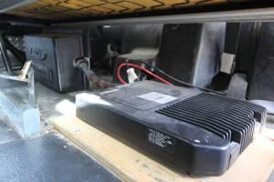 z-1299-NST-1994-E-One-Pumper-Refurbishment-53