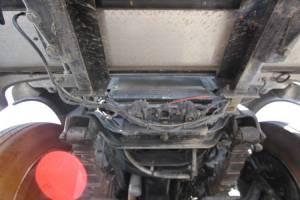 z-1299-NST-1994-E-One-Pumper-Refurbishment-55