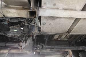 z-1299-NST-1994-E-One-Pumper-Refurbishment-57
