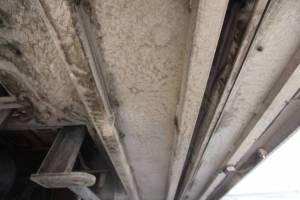 z-1299-NST-1994-E-One-Pumper-Refurbishment-58
