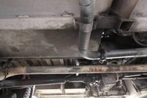 z-1299-NST-1994-E-One-Pumper-Refurbishment-61