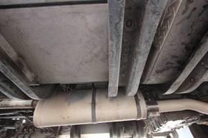 z-1299-NST-1994-E-One-Pumper-Refurbishment-62