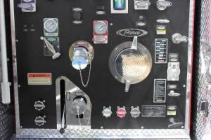 o-1301-usmc-pierce-saber-refurbishment-25