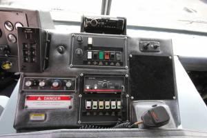 o-1301-usmc-pierce-saber-refurbishment-37