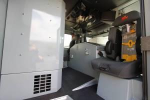 o-1301-usmc-pierce-saber-refurbishment-44