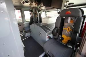 o-1301-usmc-pierce-saber-refurbishment-45