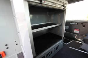 o-1301-usmc-pierce-saber-refurbishment-47