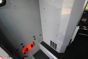 o-1301-usmc-pierce-saber-refurbishment-48