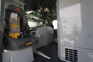 o-1301-usmc-pierce-saber-refurbishment-50