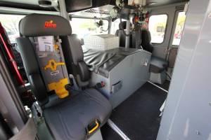 o-1301-usmc-pierce-saber-refurbishment-51