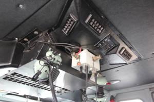 o-1301-usmc-pierce-saber-refurbishment-52