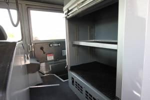 o-1301-usmc-pierce-saber-refurbishment-53