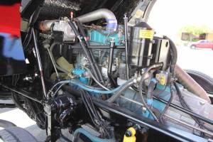 o-1301-usmc-pierce-saber-refurbishment-61