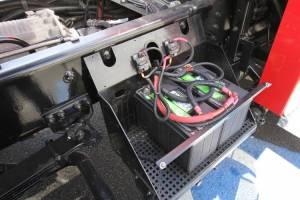 o-1301-usmc-pierce-saber-refurbishment-63