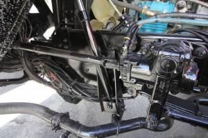 o-1301-usmc-pierce-saber-refurbishment-65