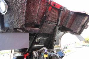 o-1301-usmc-pierce-saber-refurbishment-67