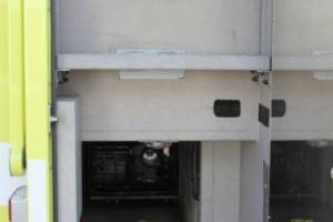 z-1301-usmc-pierce-saber-refurbishment-24