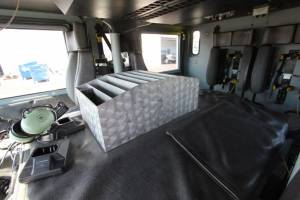 z-1301-usmc-pierce-saber-refurbishment-36