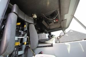 z-1301-usmc-pierce-saber-refurbishment-40