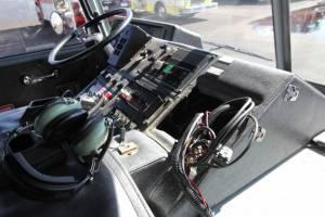 z-1301-usmc-pierce-saber-refurbishment-41
