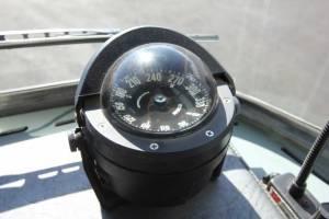 z-1301-usmc-pierce-saber-refurbishment-42