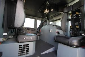z-1301-usmc-pierce-saber-refurbishment-44