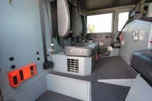 z-1301-usmc-pierce-saber-refurbishment-45