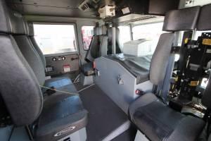 z-1301-usmc-pierce-saber-refurbishment-46